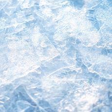 Sıcak Suyun Ilık Sudan Daha Hızlı Donmasının Mantığı Nedir?