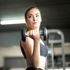 Sağlıklı Kilo Vermek İsteyenler İçin Pratik Kardiyo ve Beslenme Tavsiyeleri