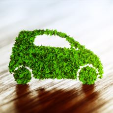 Hibrit Otomobillerin Gerçekten İşinize Yarayabilecek En Büyük Avantajı Nedir?