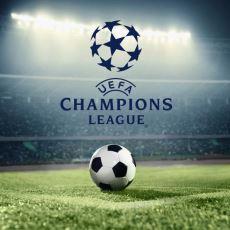 Kazananın Şampiyonlar Ligi Finaline yükseleceği Lyon-Bayern Münih Maçı Ne Olur?