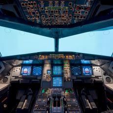 Yakın Gelecekte Gökyüzünde İnsansız Yolcu Uçağı Görebilecek miyiz?