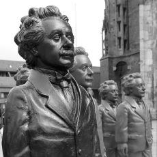 Yeni Başlayanlar İçin: Einstein'ı Einstein Yapan Çalışmalar Tam Olarak Nedir?