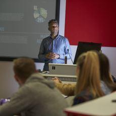 Akademik Kariyer Yapmak İsteyenlerin Bilmesi Gereken Altın Niteliğinde Tavsiyeler