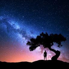 İçinde Yaşadığımız Samanyolu Galaksisine Dair Düşündürücü Bilgiler