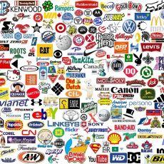 Bugün Markaların Vazgeçilmezi Olan Logolar İlk Olarak Nasıl Ortaya Çıktı?