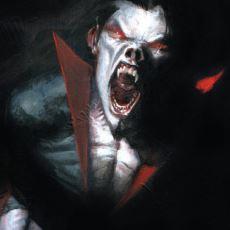 Sony'nin Örümcek-Adam Evrenini MCU ile Birleştiren Morbius'un Fragman İncelemesi