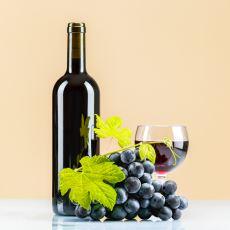 Küçük Üzüm Tanesinden Daha İyi Kırmızı Şarap Yapıldığı Efsanesi Doğru mu?