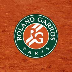 Roland Garros 2016'nın Dev Finali Öncesi İnceleme: Djokovic - Murray