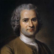 Jean-Jaques Rousseau'nun Bir Cumhuriyeti Yaşatabilmek İçin Gerekli Gördüğü Kavram: Sivil Din
