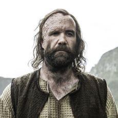 İyiliği ve Kötülüğüyle Muhteşem Bir Game of Thrones Karakteri: Sandor Clegane