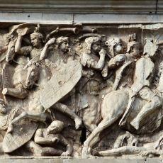 Roma Ordusu Neden Döneminin En Başarılı Ordularından Biriydi?
