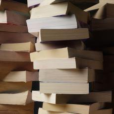 Bir Yayıncının Gözünden Kitapların Neden Bu Kadar Pahalı Olduğuna Dair Haklı Bir İsyan