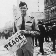 II. Dünya Savaşı'na Hangi Ülke, Hangi Gerekçeyle, Nasıl Girdi?