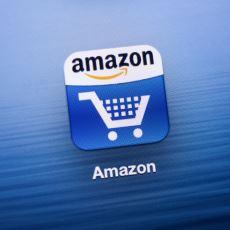 Amazon'un İş Görüşmesi İçin Denediği Yapay Zekanın Korkunç Cinsiyet Ayrımcılığı