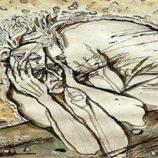 Akılalmaz İşkenceler Sonucu Benliğini Yitirip Bilinçsiz Bir Köleye Dönüşen Zavallı İnsan: Mankurt