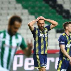 Fenerbahçe'nin Yeniden Düzlüğe Çıkabilmesi İçin Kısa ve Uzun Vadede Yapması Gerekenler