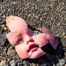 Bir Bebek Doğum Sırasında Ölürse Anne Psikolojisinin Yararı İçin Yapılması Gerekenler