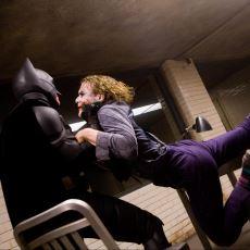 The Dark Knight, Batman Aracılığıyla Faşist Bir Düzenin Açık Açık Propagandasını mı Yapıyor?