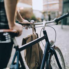 Giriş Seviyesinde Yeni Bisiklet Alacak Kullanıcıların Dikkat Etmesi Gereken Noktalar