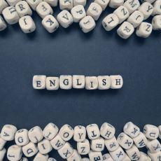 Yazarken Hata Payı Yüksek Olan İngilizce Kelimelerin Yazılışı Neden Zor?