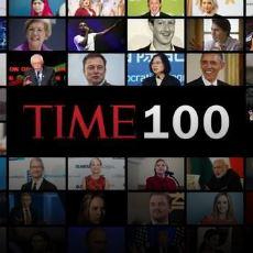 1998'deki TIME 100 Anketine Fenasi Kerim İsmini Sokan Sözlük Yazarının Efsane Hikayesi
