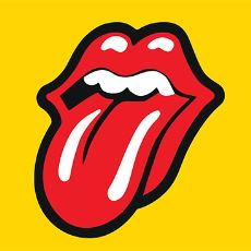 Rolling Stone Dergisinin Tüm Zamanların En İyi 500 Şarkısı Listesi