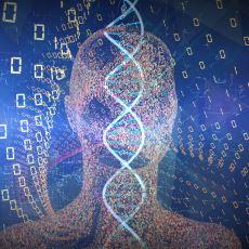 Hastalıklı Geni Sağlıklı Olanla Değiştirerek Kalıtsal Hastalıkları Yok Etme: Gen Tedavisi
