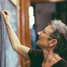 'Yata Yata Para Kazanıyorsunuz' Diyenlere Bir Öğretmenden 179 Maddelik Tokat Gibi Cevap