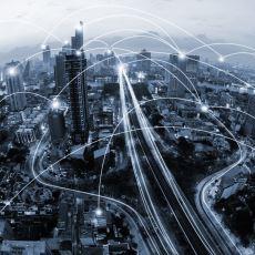 Romanya'da 23 TL Olan 100 Mbps Kotasız Simetrik İnternetin Türkiye'de 5610 TL Olması