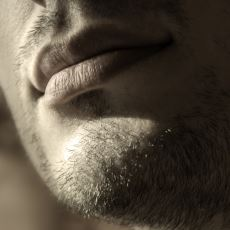 Erkeklerde Kirli Sakal, Son Yıllarda Neden Popüler Olmuş Olabilir?