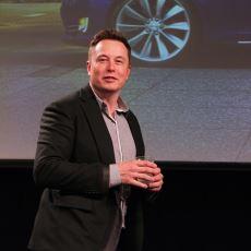 Elon Musk'ın Sahibi Olduğu Tesla Motors, Neden Çok Önemli Bir Şirket?