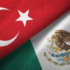 Türkiye, Amerika Kıtasında Olsaydı Nasıl Bir Ülke Olurdu Sorusunun Cevabı: Meksika