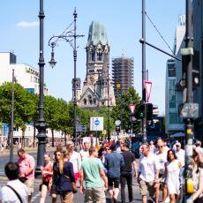 Almanya'nın Sosyal Hayatındaki Olumsuzluklara Dair Dürüst ve Düşündürücü Bir Yazı