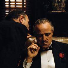 The Godfather Serisinin Neredeyse Birebir Esinlendiği Kritik Siyasi Olaylar