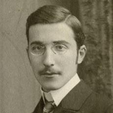 Biyografi Ustası Stefan Zweig'ın Hayatı Ve Sanatına Dair Bilmeniz Gereken Kritik Şeyler
