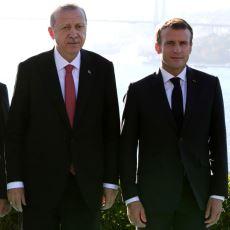Karşılıklı Bir Fransa-Türkiye Boykotundan Zararlı Çıkan Hangi Ülke Olur?
