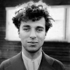 Charlie Chaplin'e Bakış Açınızı Güncelleyecek Sevimsiz Ayrıntılar