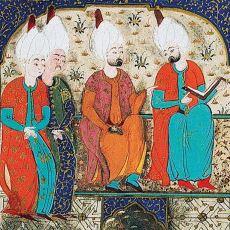 Kimilerine Göre Osmanlı'nın Kaderini Sonsuza Kadar Değiştiren Bit: Kehle-i İkbal
