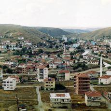 Kültür Karması Türkiye'nin İlginç Bir Gerçeği: Yozgatlıların İskoç Kökenli Olması