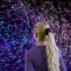 Gördüğümüz Bir Rüyayı Nasıl Hatırlayabiliriz?