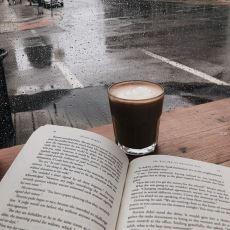 Edebî Değeri Elden Bırakmadan Bir Solukta Okunabilecek Kadar Sürükleyici Kitaplar