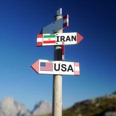 İki ABD Üssünün Vurulduğu İran Saldırısında Yaşananların Saat Saat Özeti