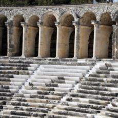 Türklerin Tarihi Eserlere Bakış Açısını Gözler Önüne Seren Korkunç Örnekler