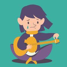 Müziğin Duygularımız Üzerindeki Belirleyici Etkisi Nasıl Mümkün Oluyor?