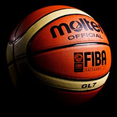 Türkiye'nin de Ev Sahipliğini Üstlendiği 2017 Avrupa Basketbol Şampiyonasının Yeni Düzenlemesi