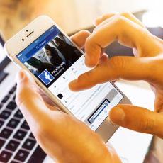 Facebook'ta Hangi Kişisel Verilerimiz Nasıl ve Ne İçin Kullanılıyor?