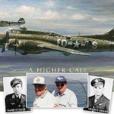 II. Dünya Savaşı'nda Yaşanan En Güzel Hikayelerden Biri: Stigler & Brown Olayı