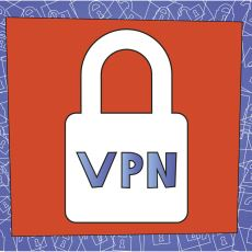 İnternete Erişim Engellerinde Hayat Kurtaran VPN'in Çalışma Sistemi