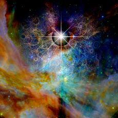 Toplumların Algılarını Tekrar Düşünmenizi Sağlayacak Akıcı Bir Din ve Bilim Kıyaslaması
