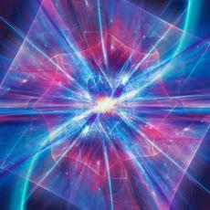 En Yaygın Biçimde Kabul Gören Kuantum Mekaniği Yorumu: Kopenhag Yaklaşımı